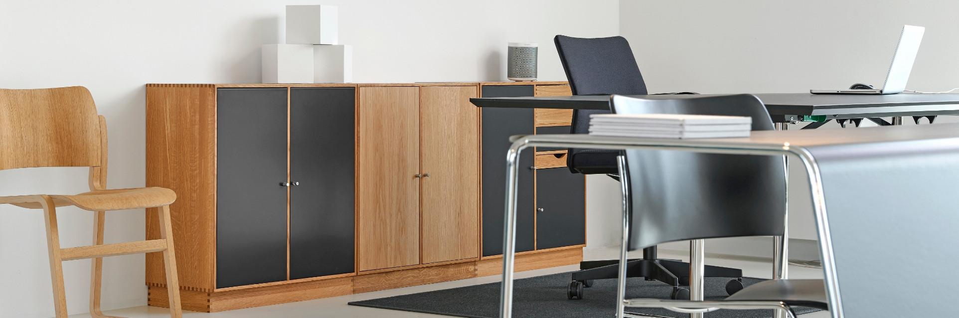 Специализированная мебель