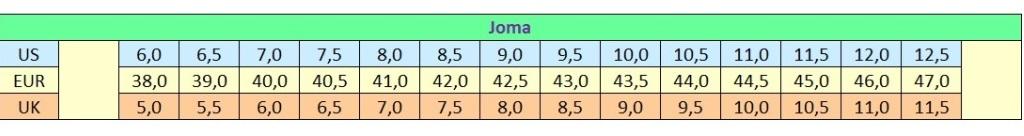 Размеры_бутс_и_футзалок_Joma.jpg