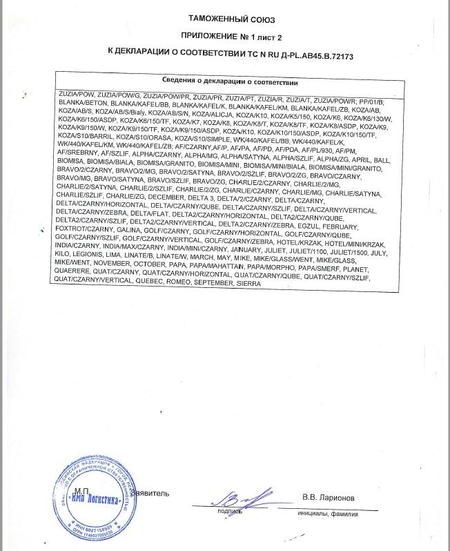 Декларация_соответствия_ч_2.jpg