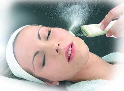 apparatnaya-kosmetologiya-mikrotoki-foto1.jpg