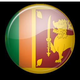 Sri-Lanka.png