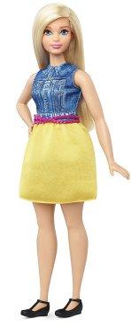 """Кукла Барби """"Модница"""" 22 (Шамбрэ Шик)"""