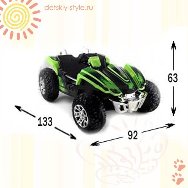 электромобиль dune racer zp-6058, joy automatic, zp6058 купить, цена, двухместный, багги zp6058, стоимость, отзывы, заказать, бесплатная доставка, интернет магазин, доставка россия