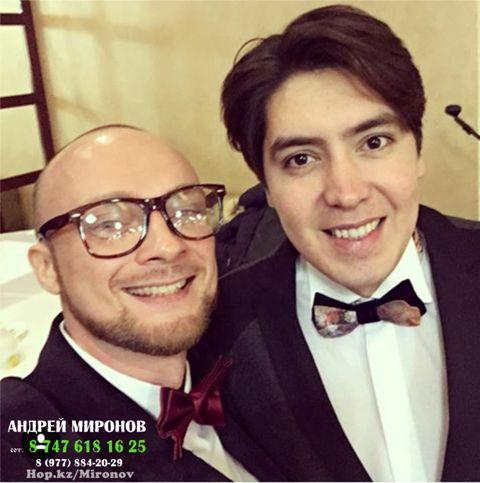 Ведущий_Андрей_Миронов_на_английском_языке_Алматы.jpg