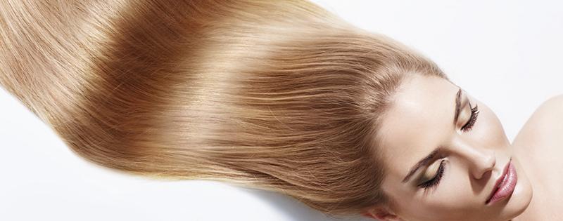 купить кондиционеры для волос