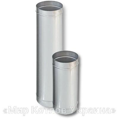 truba-dymohodnaya-iz-nerzhaveyushchey-stali-300-mm-1m-zharostoykaya-0-5-mm-dlya-tverdotoplivnyh-.jpg