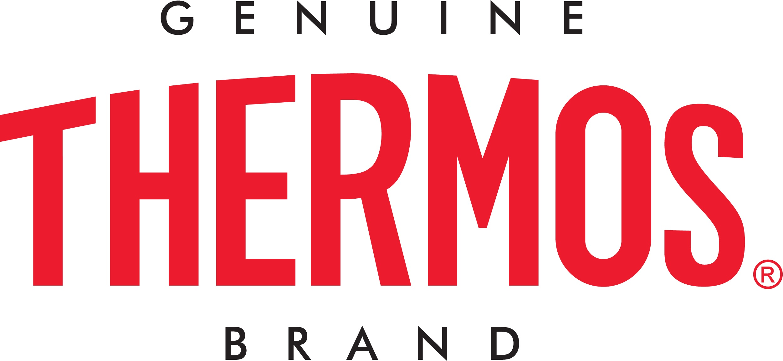 """Image result for Thermos GmbH logo"""""""
