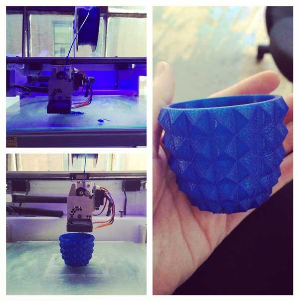 Rock-Espresso-Cup.jpg