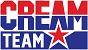 cream_team_logo_WHITE.png
