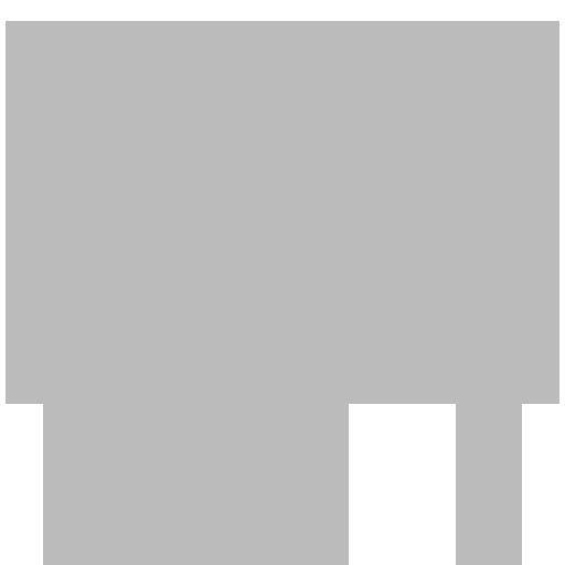 2 офлайн магазина