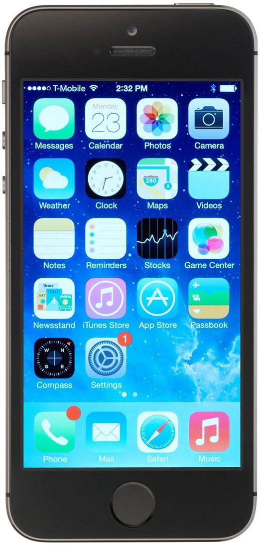 iphone55s.jpg
