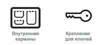 features_12.jpg