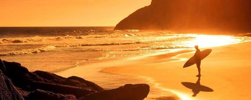 surf-portugal.jpg