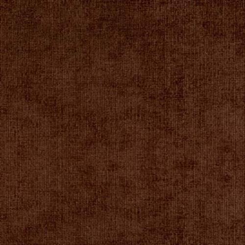 Cordroy 338 Микровелюр 2 категория
