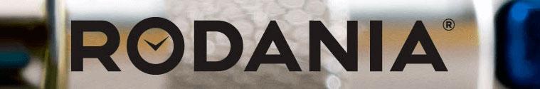 Rodania-banner.jpg