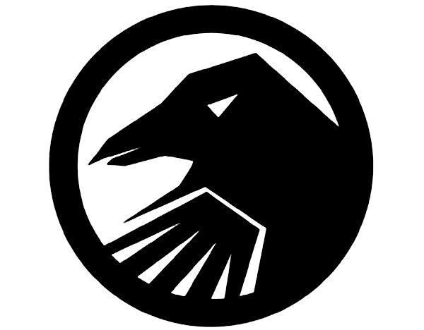 logos_shadow.jpg