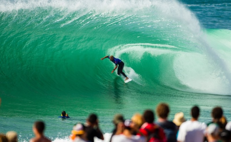rip-curl-portugal.jpeg