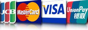 credit_cards_all_eftpos_500x100.jpg