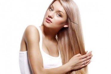Использование чая для ухода за волосами: полезные свойства и лучшие рецепты для домашнего приготовления