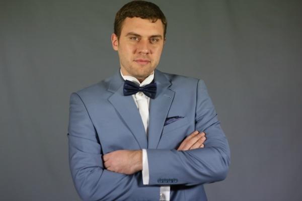 ведущий_Алексей_Новак.jpg