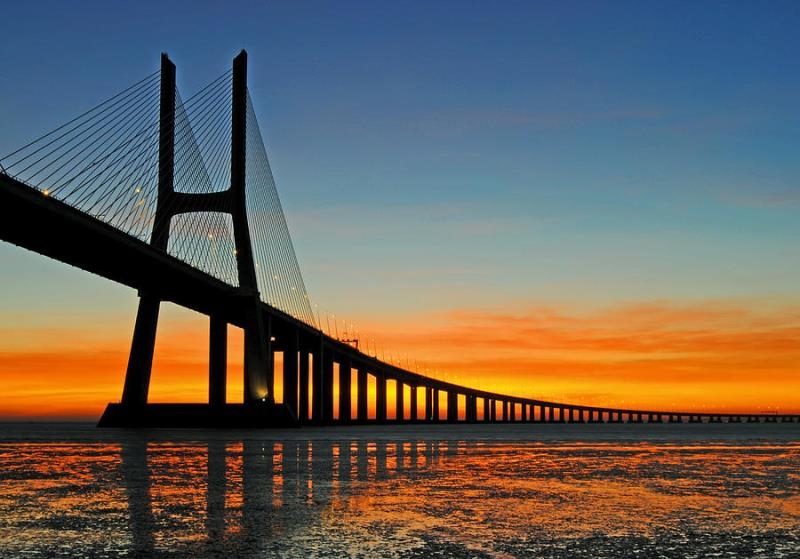 vasco-da-gama-bridge.jpg