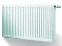 radiatori2-515324b.jpg