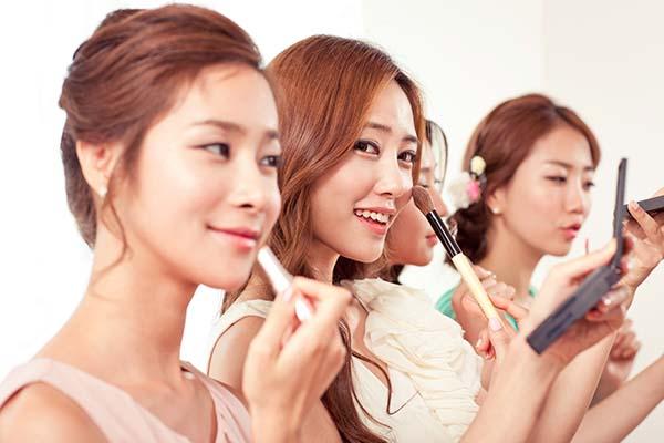 Использование гидрофильного масла необязательно, если я не наношу макияж