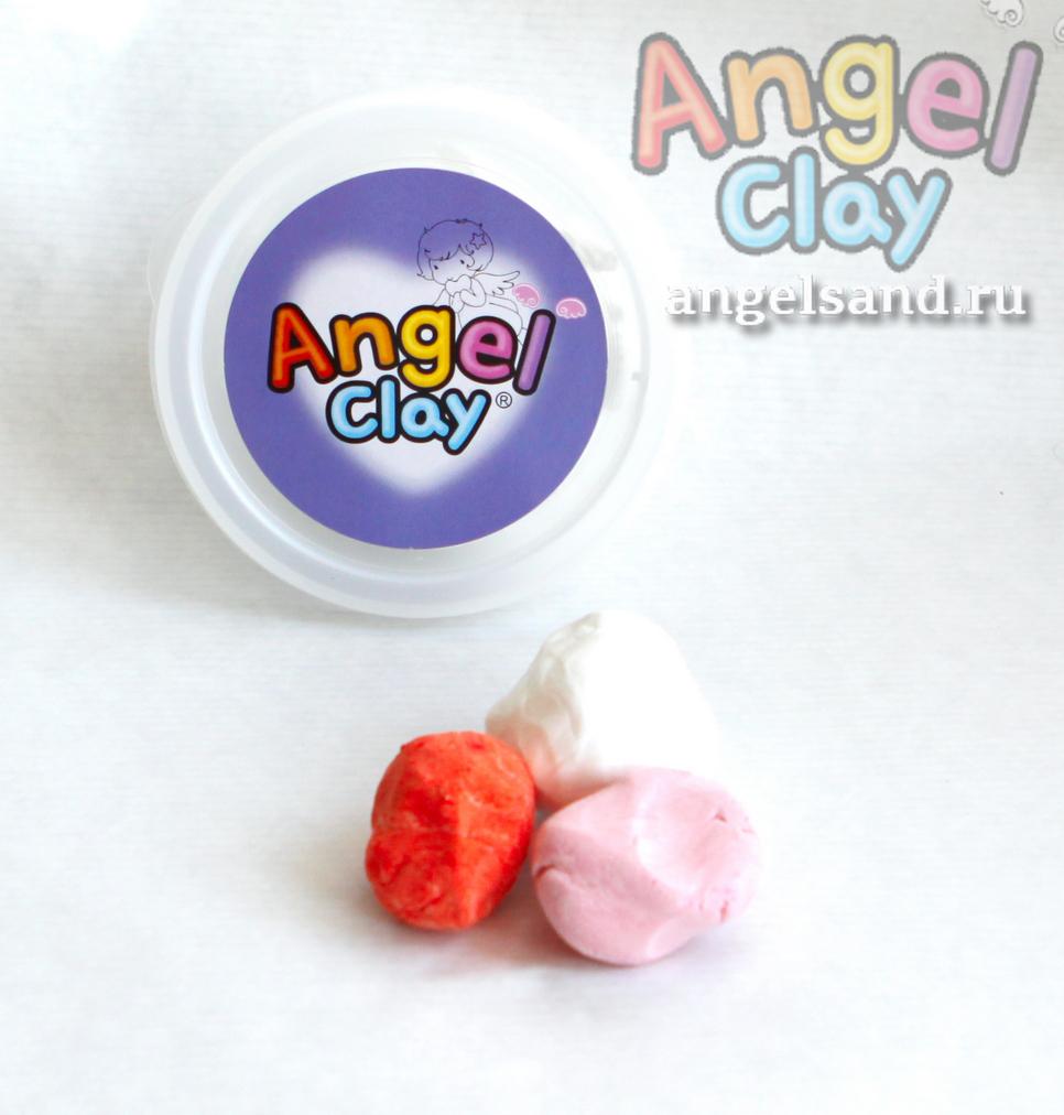 igrushka-na-elku-ded-moroz-angel-clay-1.jpg