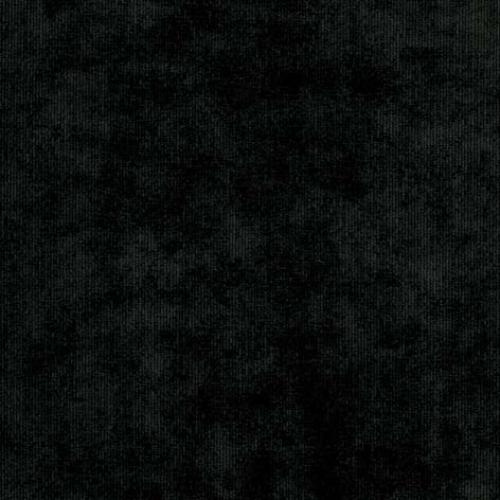 Cordroy 336 Микровелюр 2 категория