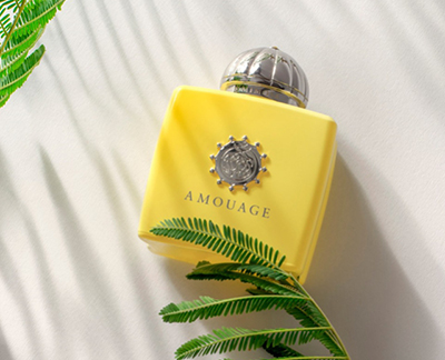 "Amouage ""Love Mimosa"""