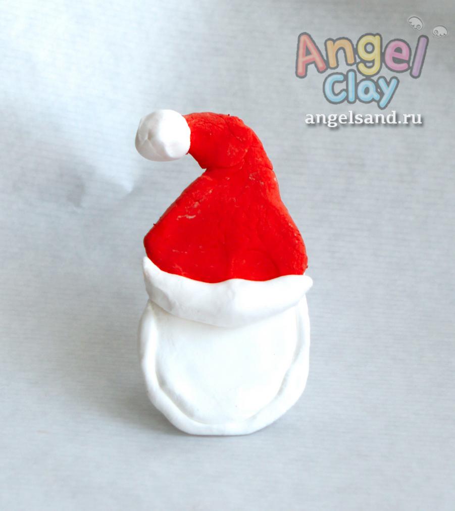 igrushka-na-elku-ded-moroz-angel-clay-3.jpg