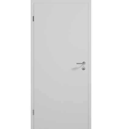ConceptLine Duradecor, ультраматовая поверхность светло- серого цвета RAL 7035