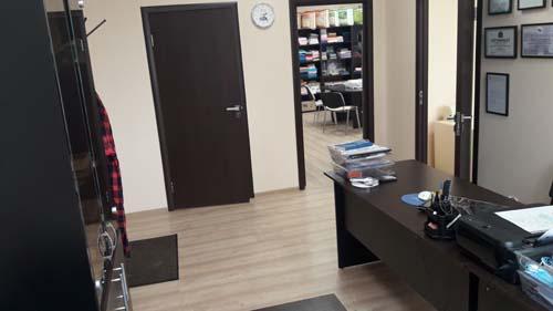 Офис_1.jpg