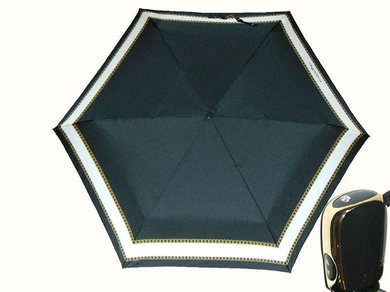 маленький зонтик автомат
