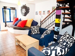surf-camp-lanzarote-lounge-room.jpg
