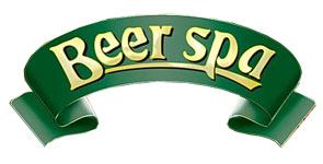 logo_beer_1_.jpg