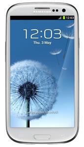 Samsungas3.jpg