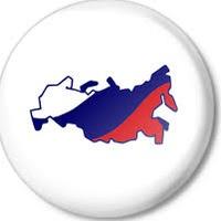 Доставка по Москве и СПб - 1 день Доставка по России от 7 дней