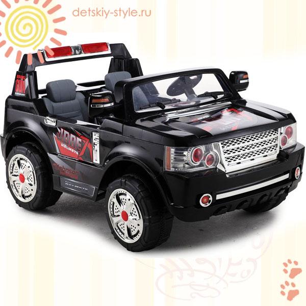 электромобиль land rover j2105, kids cars, электромобиль land rover 205, купить, цена, отзывы, двухместный электромобиль, стоимость, заказ, заказать, дешево, джип двухместный, бесплатная доставка
