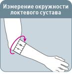 size_lokot.jpg