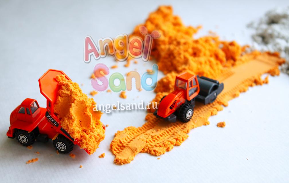 Igry-s-peskom-Angel-Sand-Strojploshhadka-2.jpg