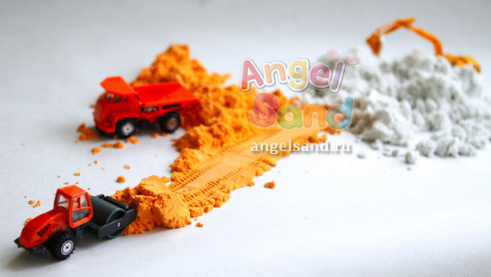 Igry-s-peskom-Angel-Sand-Strojploshhadka-3.jpg