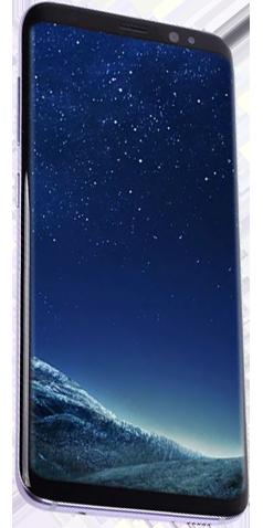 телефон samsung galaxy s8