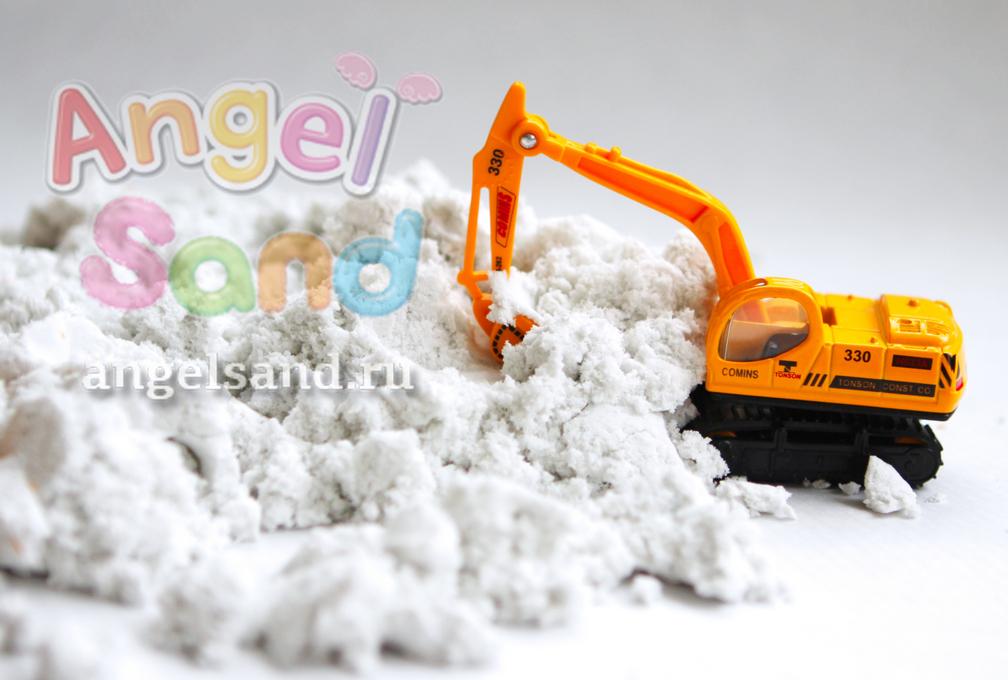 Igry-s-peskom-Angel-Sand-Strojploshhadka-6.jpg