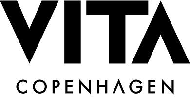 Плафон Vita Ripples Slope