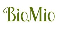 biomio_logo.jpg