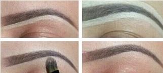 makeup-yeas23.jpg