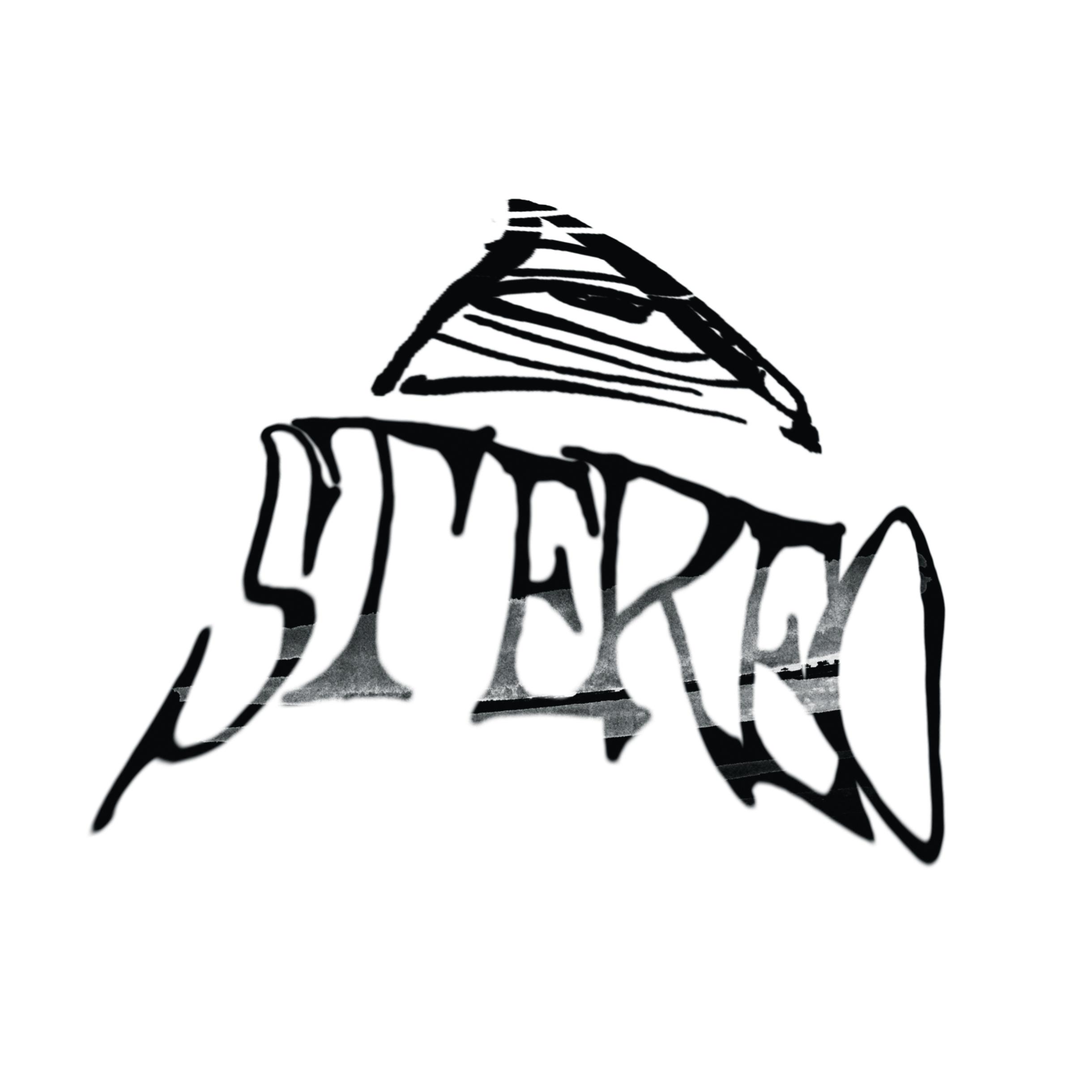 stereobikes_logo.jpg