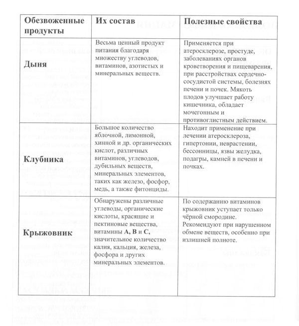 receptu15-1.jpg