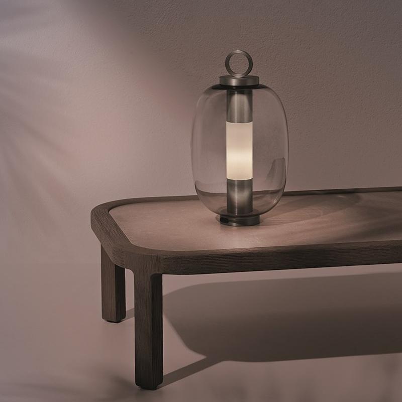 Светильник Lucerna от Ethimo